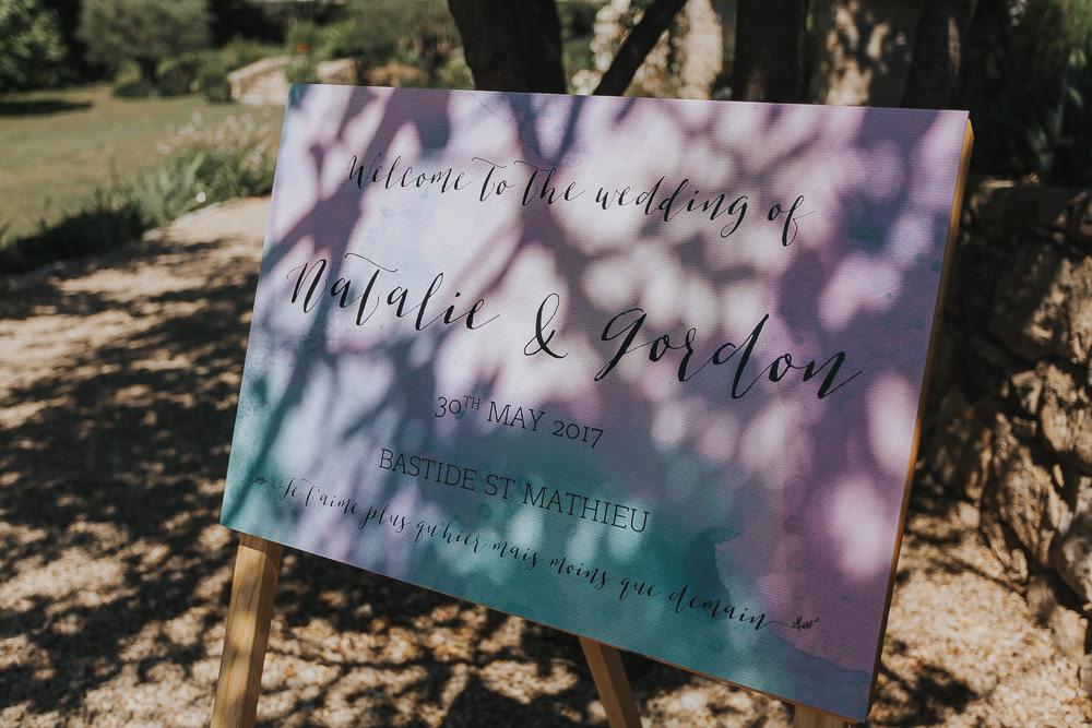 Destination Photographer - Bastide St Mathieu Wedding Photography -1.jpg