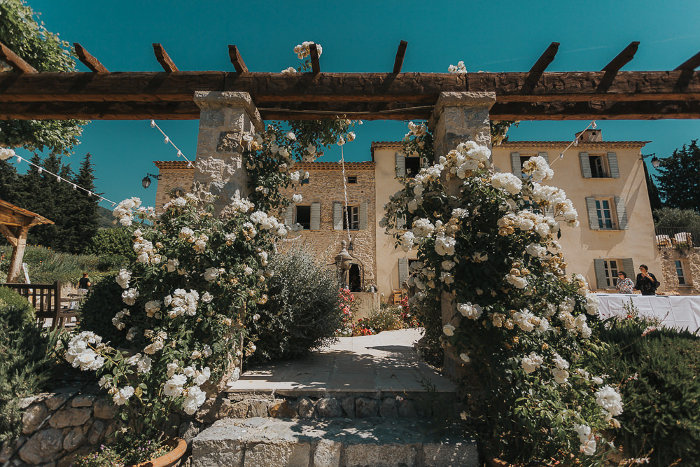 Destination Photographer - Bastide St Mathieu Wedding Photography -2.jpg