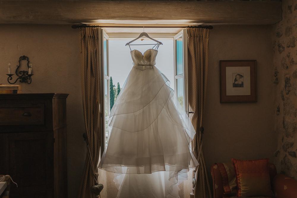 Destination Photographer - Bastide St Mathieu Wedding Photography -3.jpg
