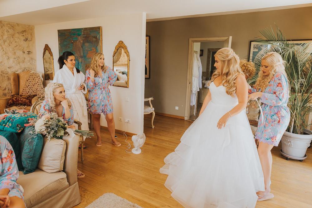 Destination Photographer - Bastide St Mathieu Wedding Photography -24.jpg