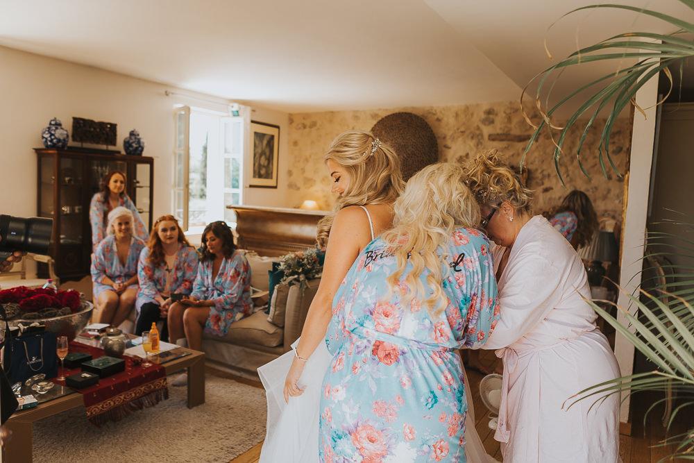 Destination Photographer - Bastide St Mathieu Wedding Photography -25.jpg