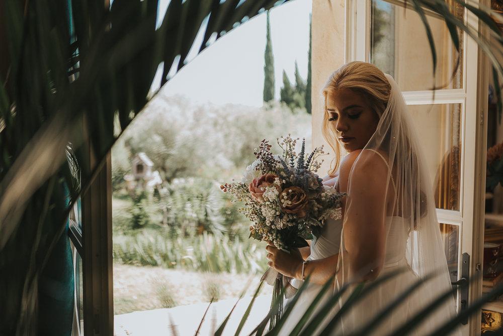 Destination Photographer - Bastide St Mathieu Wedding Photography -30.jpg