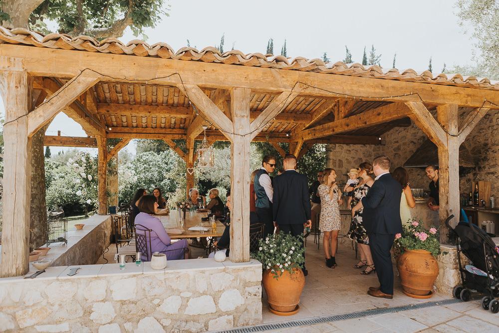 Destination Photographer - Bastide St Mathieu Wedding Photography -32.jpg