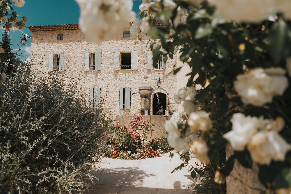 Destination Photographer - Bastide St Mathieu Wedding Photography -35.jpg