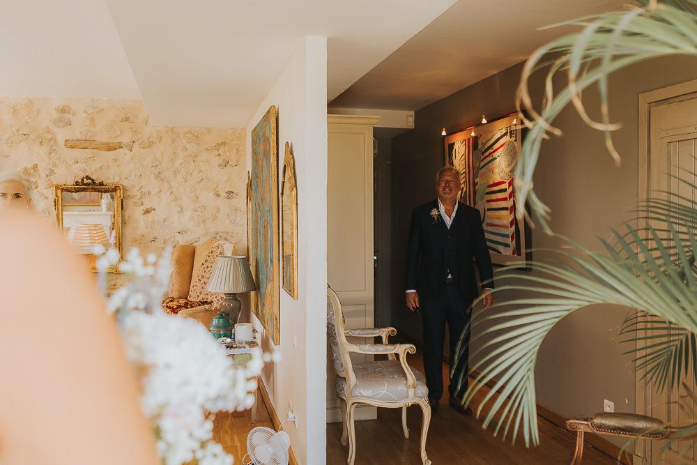 Destination Photographer - Bastide St Mathieu Wedding Photography -37.jpg