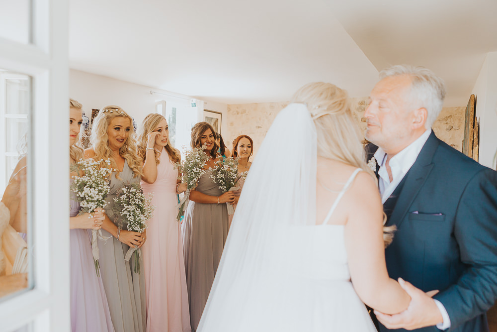 Destination Photographer - Bastide St Mathieu Wedding Photography -40.jpg