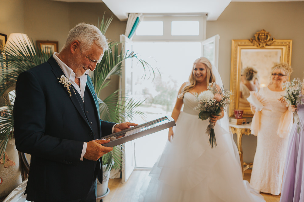 Destination Photographer - Bastide St Mathieu Wedding Photography -42.jpg