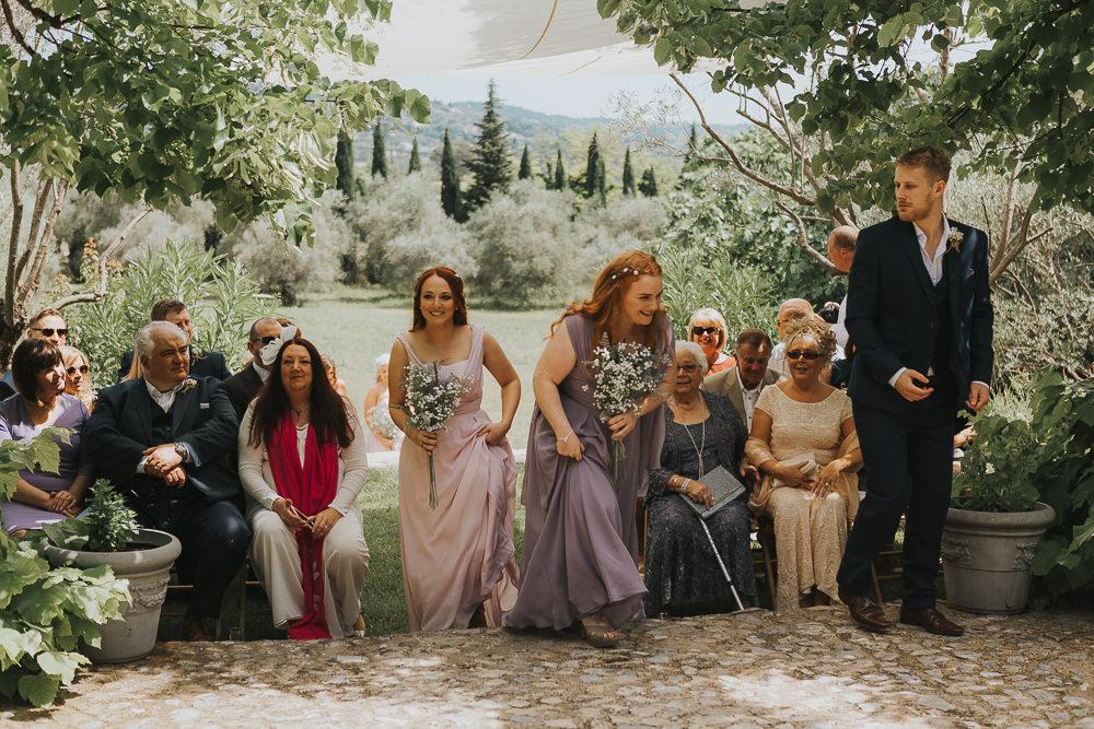 Destination Photographer - Bastide St Mathieu Wedding Photography -50.jpg