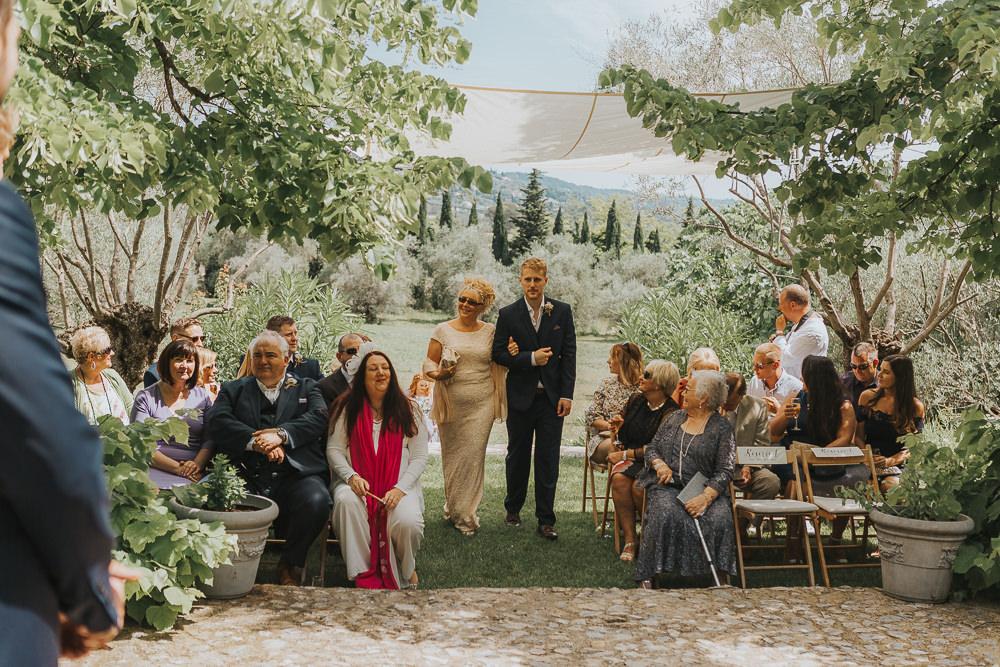 Destination Photographer - Bastide St Mathieu Wedding Photography -49.jpg