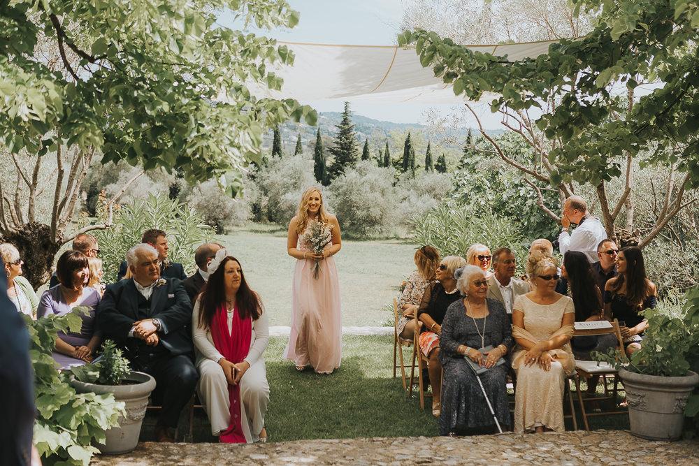 Destination Photographer - Bastide St Mathieu Wedding Photography -52.jpg