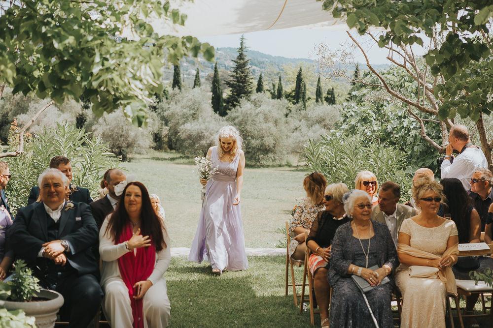 Destination Photographer - Bastide St Mathieu Wedding Photography -53.jpg