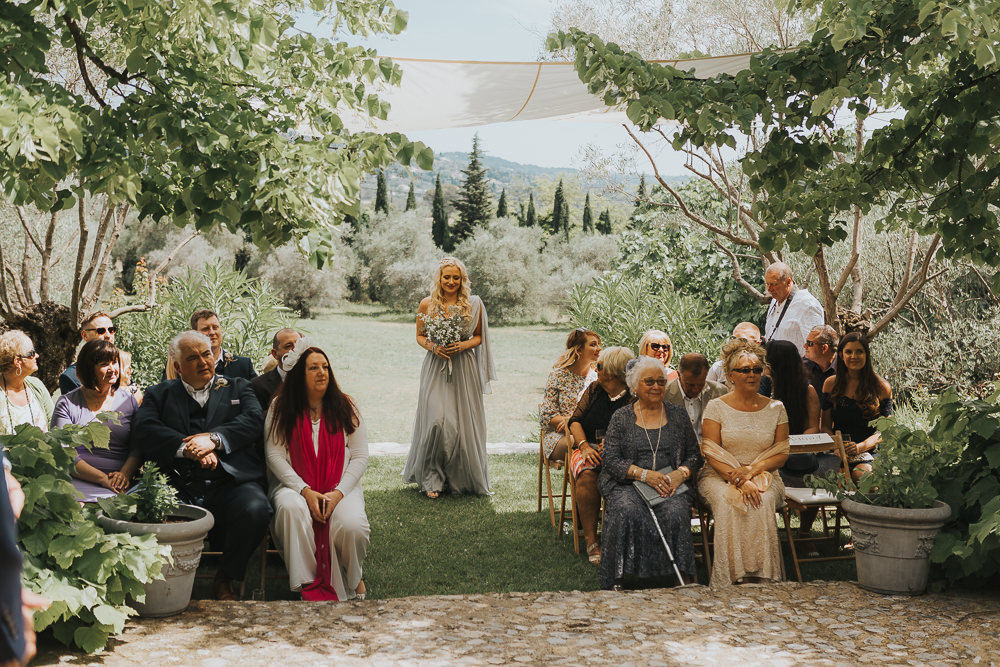 Destination Photographer - Bastide St Mathieu Wedding Photography -54.jpg