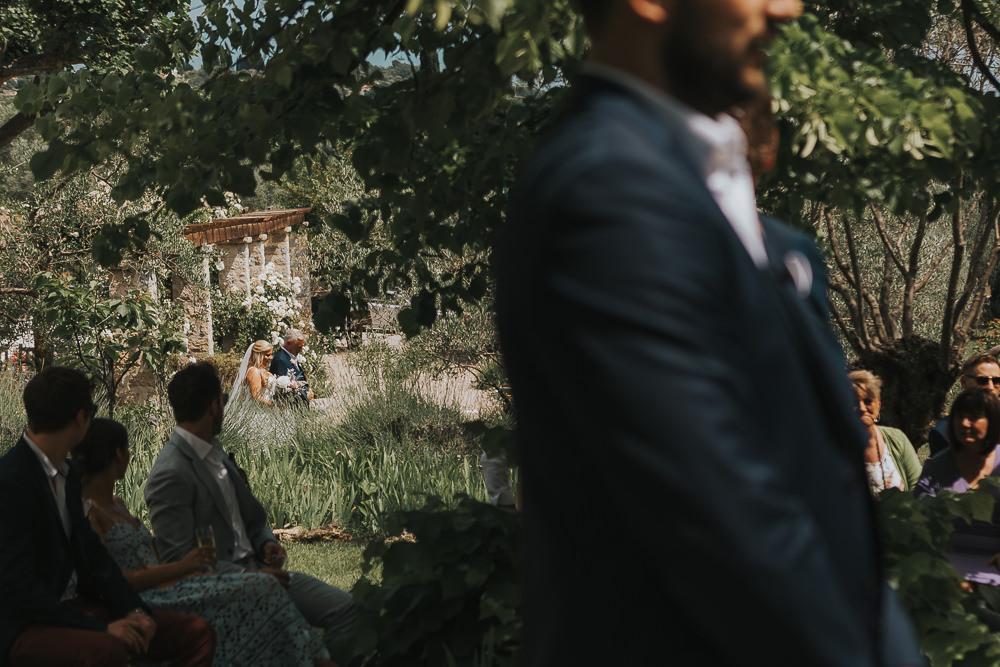 Destination Photographer - Bastide St Mathieu Wedding Photography -55.jpg