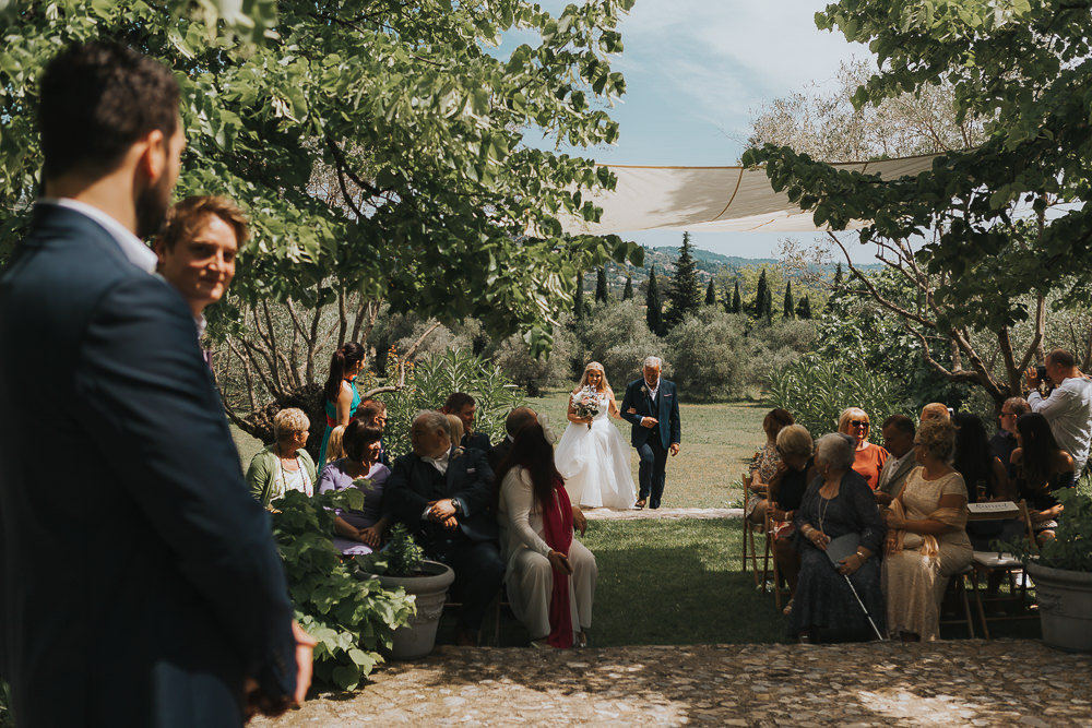 Destination Photographer - Bastide St Mathieu Wedding Photography -56.jpg