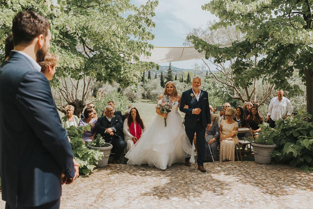 Destination Photographer - Bastide St Mathieu Wedding Photography -57.jpg