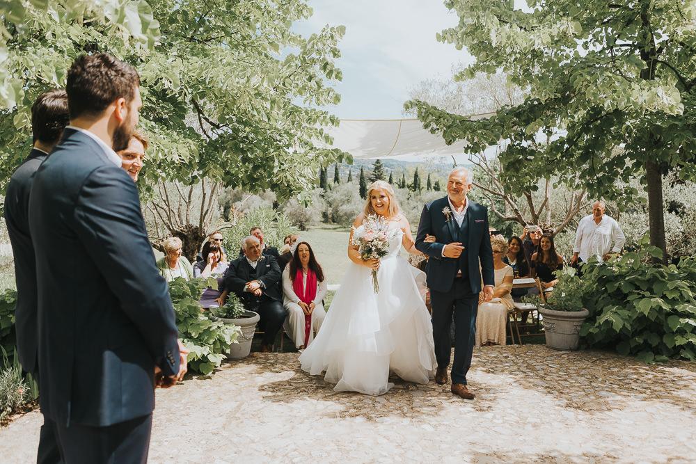 Destination Photographer - Bastide St Mathieu Wedding Photography -58.jpg