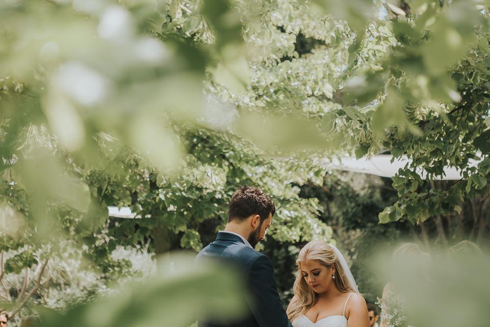 Destination Photographer - Bastide St Mathieu Wedding Photography -64.jpg
