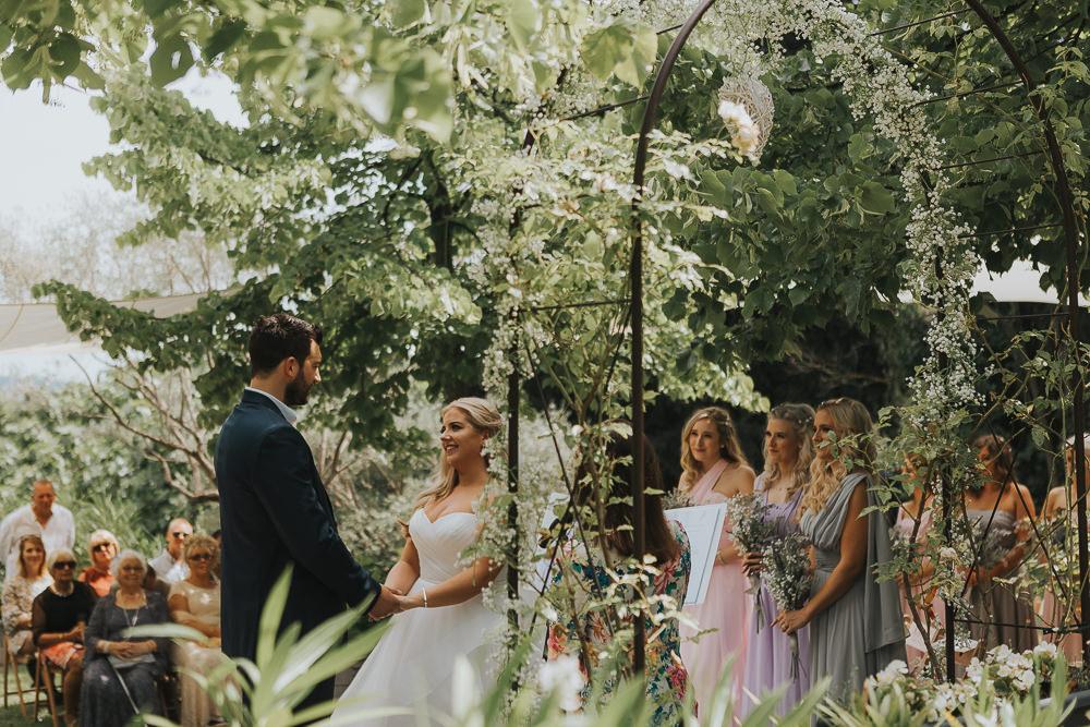 Destination Photographer - Bastide St Mathieu Wedding Photography -66.jpg