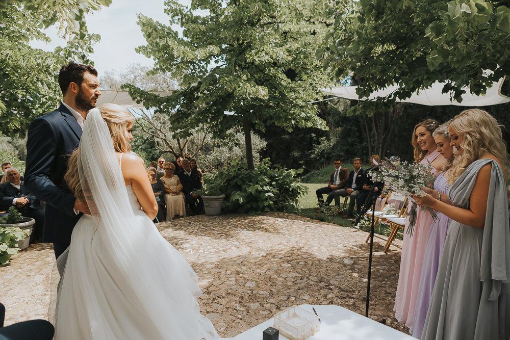 Destination Photographer - Bastide St Mathieu Wedding Photography -69.jpg