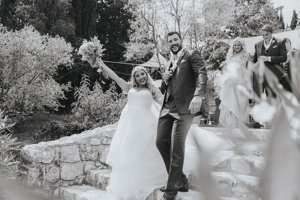 Destination Photographer - Bastide St Mathieu Wedding Photography -72.jpg