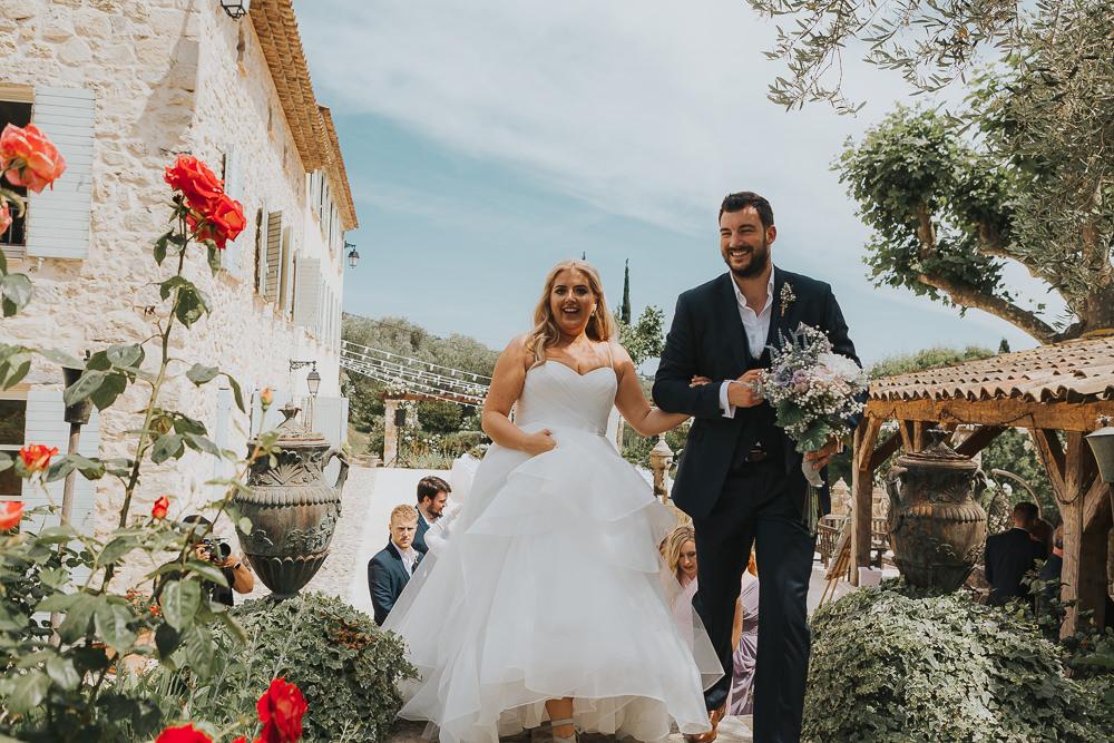 Destination Photographer - Bastide St Mathieu Wedding Photography -76.jpg