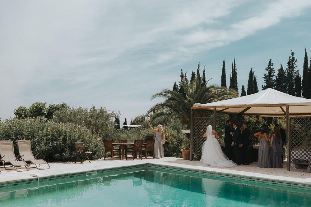 Destination Photographer - Bastide St Mathieu Wedding Photography -78.jpg