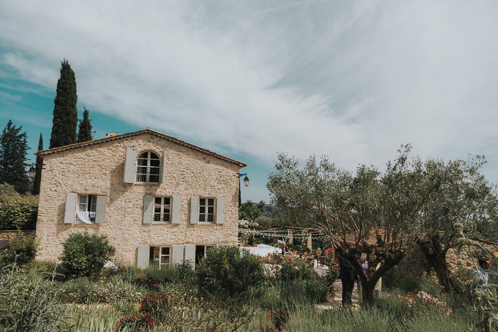 Destination Photographer - Bastide St Mathieu Wedding Photography -79.jpg
