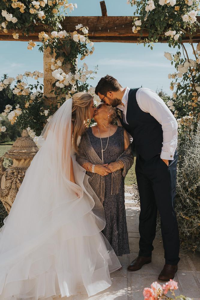 Destination Photographer - Bastide St Mathieu Wedding Photography -90.jpg
