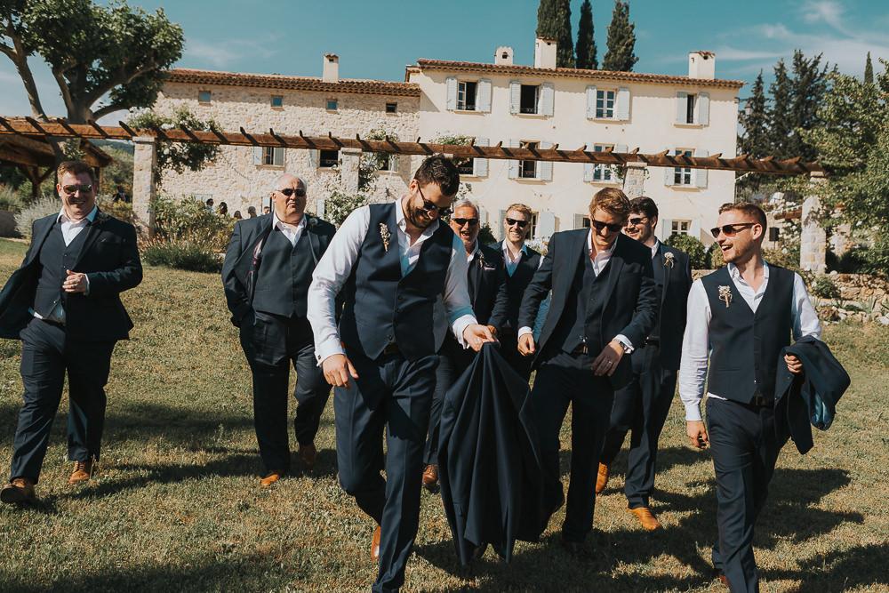 Destination Photographer - Bastide St Mathieu Wedding Photography -94.jpg