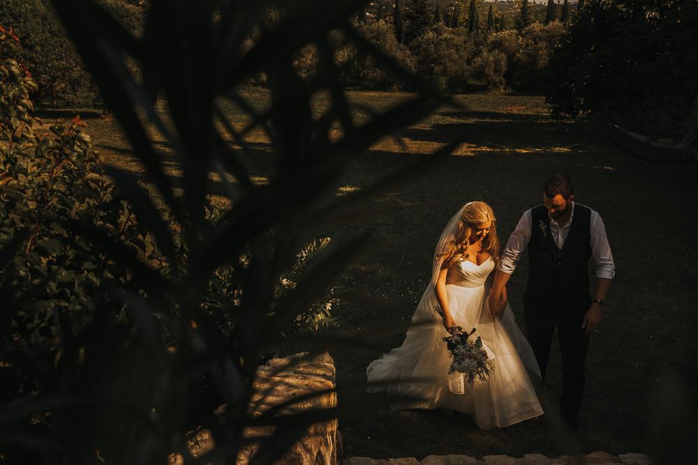 Destination Photographer - Bastide St Mathieu Wedding Photography -99.jpg