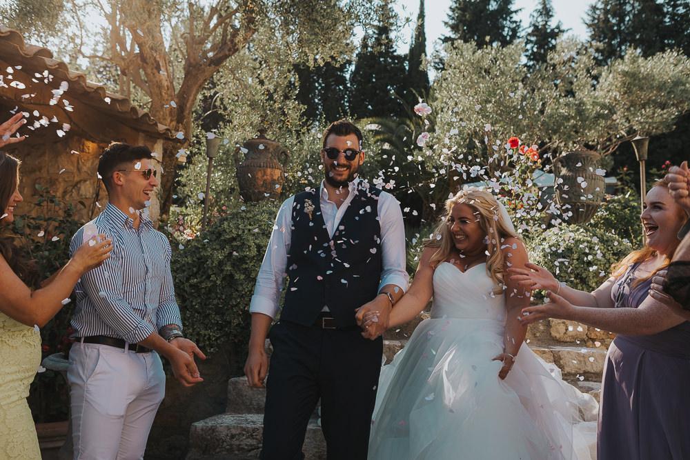 Destination Photographer - Bastide St Mathieu Wedding Photography -102.jpg