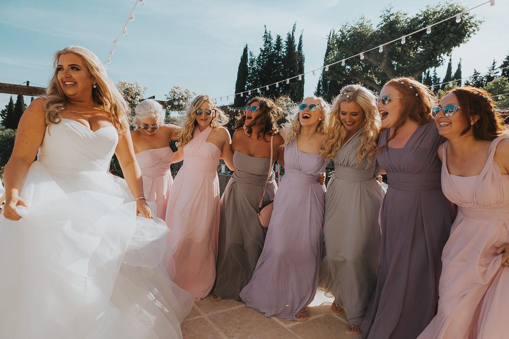 Destination Photographer - Bastide St Mathieu Wedding Photography -105.jpg