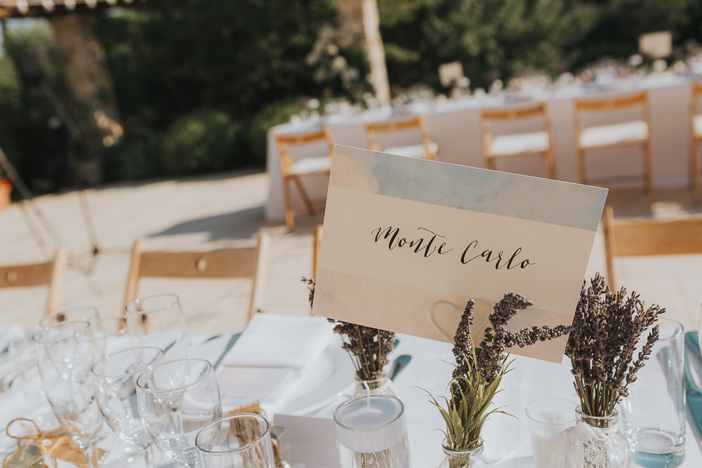 Destination Photographer - Bastide St Mathieu Wedding Photography -107.jpg