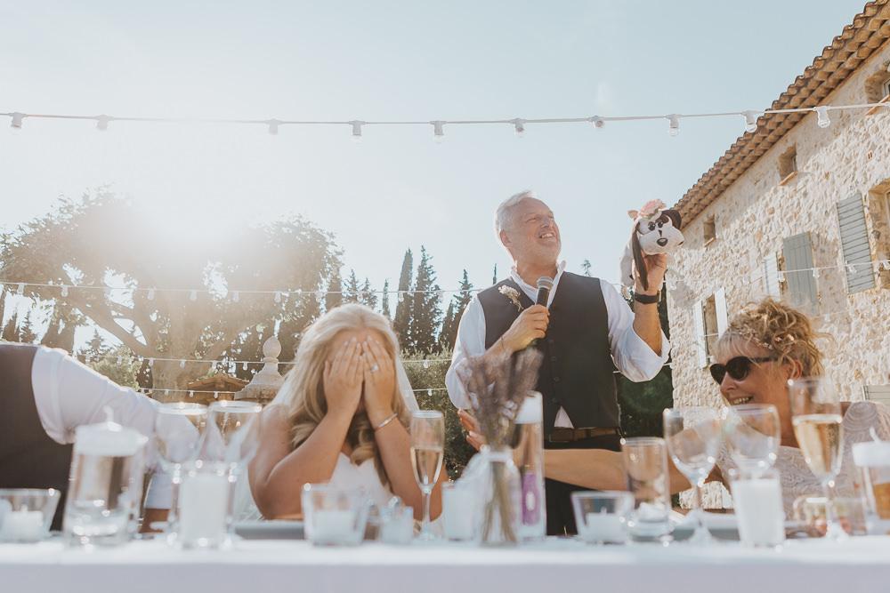 Destination Photographer - Bastide St Mathieu Wedding Photography -118.jpg