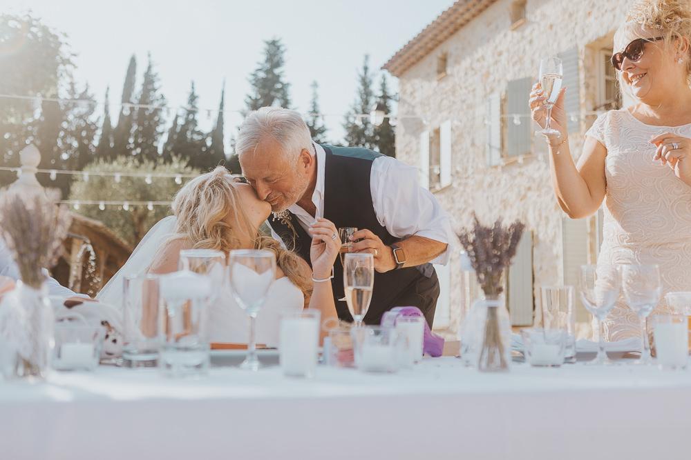 Destination Photographer - Bastide St Mathieu Wedding Photography -120.jpg