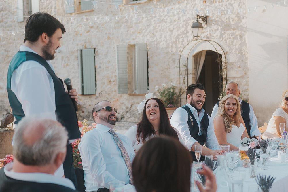 Destination Photographer - Bastide St Mathieu Wedding Photography -130.jpg