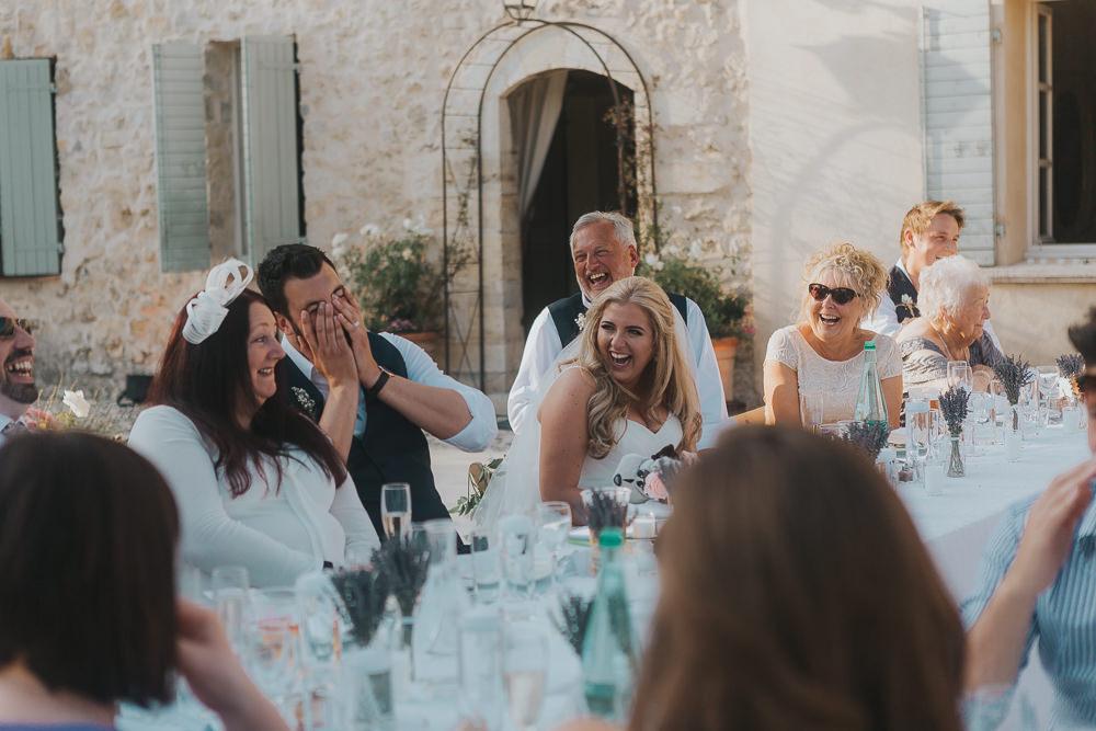 Destination Photographer - Bastide St Mathieu Wedding Photography -132.jpg