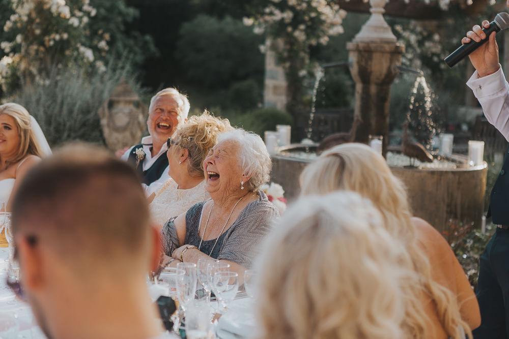 Destination Photographer - Bastide St Mathieu Wedding Photography -138.jpg