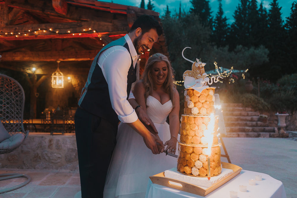 Destination Photographer - Bastide St Mathieu Wedding Photography -147.jpg