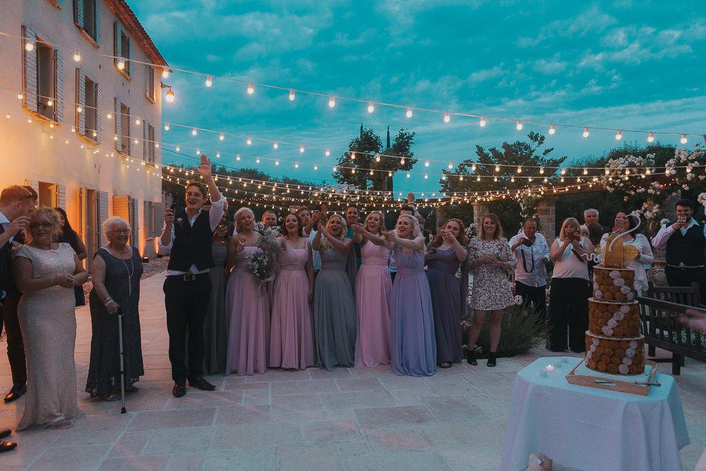 Destination Photographer - Bastide St Mathieu Wedding Photography -148.jpg