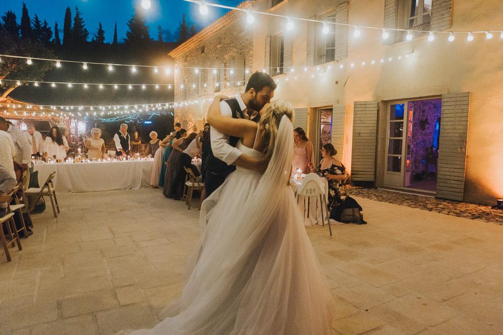 Destination Photographer - Bastide St Mathieu Wedding Photography -151.jpg