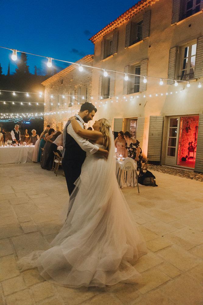 Destination Photographer - Bastide St Mathieu Wedding Photography -152.jpg