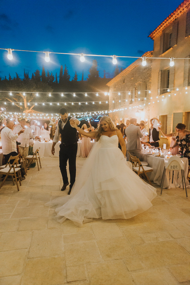 Destination Photographer - Bastide St Mathieu Wedding Photography -153.jpg