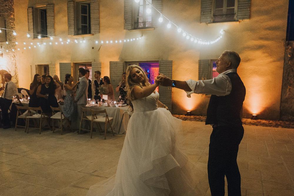 Destination Photographer - Bastide St Mathieu Wedding Photography -158.jpg
