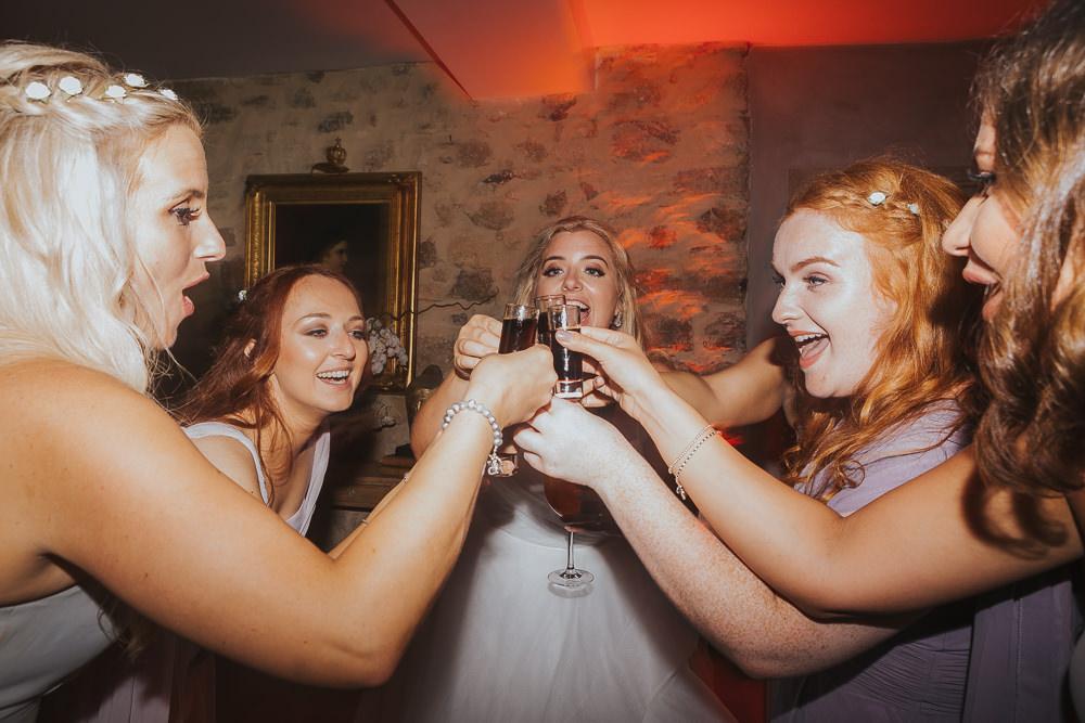 Destination Photographer - Bastide St Mathieu Wedding Photography -169.jpg