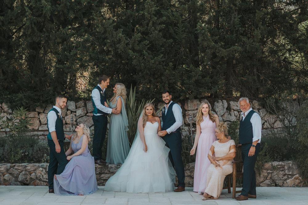 Cheshire Wedding Photographer.jpg