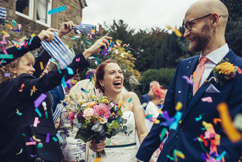 Cheshire confetti wedding photography.jpg