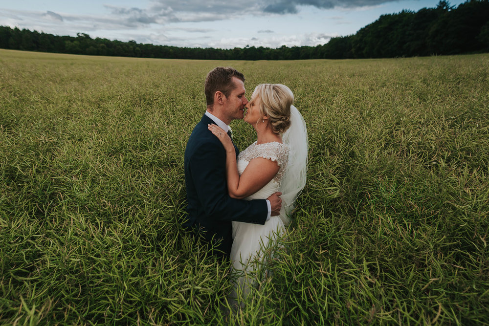 romantic wedding portraits cheshire photography.jpg