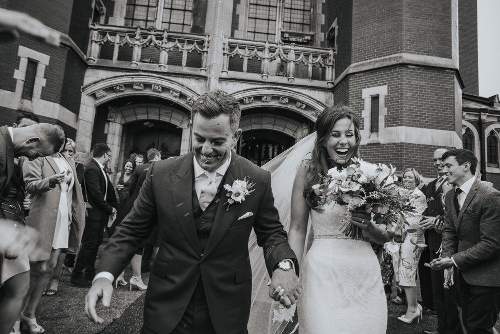 natural cheshire confetti wedding photography.jpg