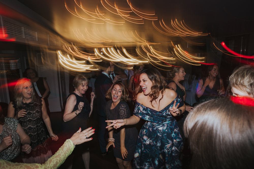 Cheshire Dancefloor Wedding Photography.jpg